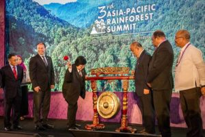 ministers-and-gong